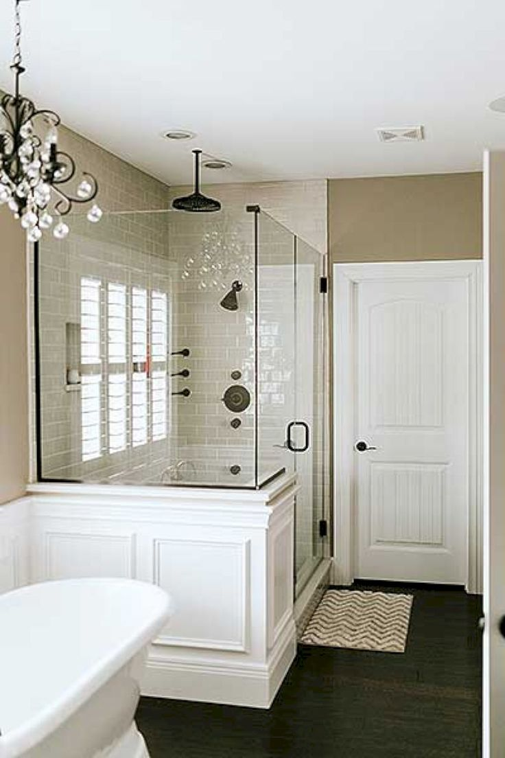 Best 25 Bathroom ideas photo gallery ideas on Pinterest  Crate shelving Wooden crates uk and