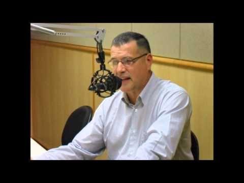 Historiador Wander Pugliesi fala sobre o golpe militar de 1964