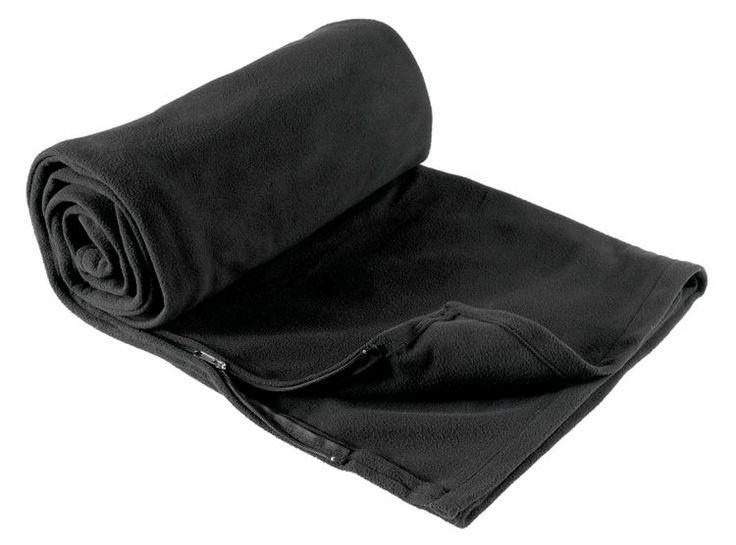 bass pro shops 174 fleece sleeping bag liner bass pro shops