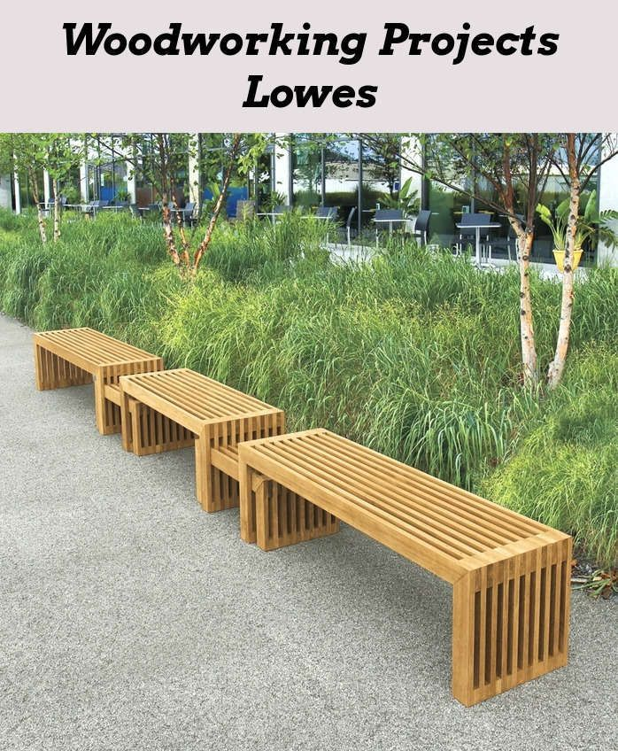 Teds Woodworking Plans For Free Wooden Garden Benches Wooden Bench Outdoor Bench Design Outdoor