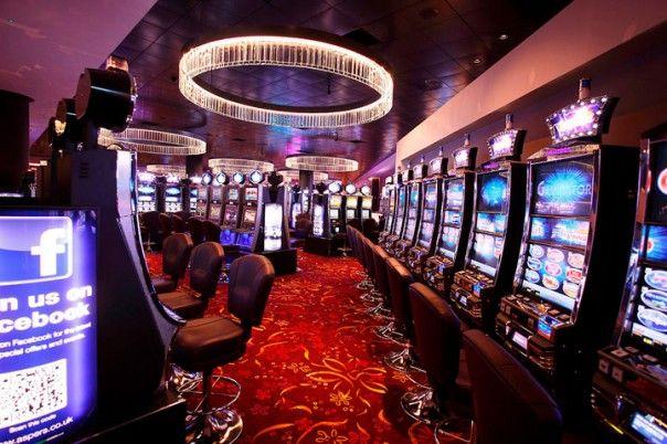 Клуб любителей онлайн казино как играть в покер онлайн бесплатно без регистрации на русском