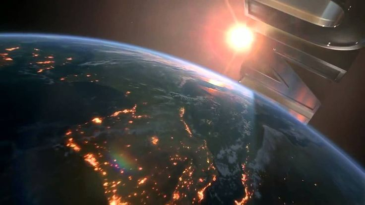 Universal Pictures Ident 2014