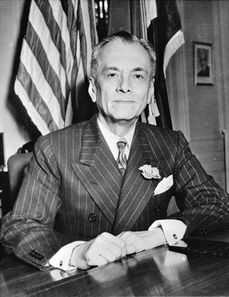 """Manuel Luis Quezon y Molina (August 19, 1878 in Baler, Tayabas, Philippines – August 1, 1944 in Saranac Lake, New York, United States). He was the first Filipino president of the Commonwealth of the Philippines under U.S. colonial rule in the first half of the 20th century. He is considered by most Filipinos to have been the second President of the Philippines, after Emilio Aguinaldo.He is known as the """"Father of the National Language""""."""