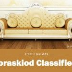 http://www.moraskiod.com/moraskiod-free-classifieds/