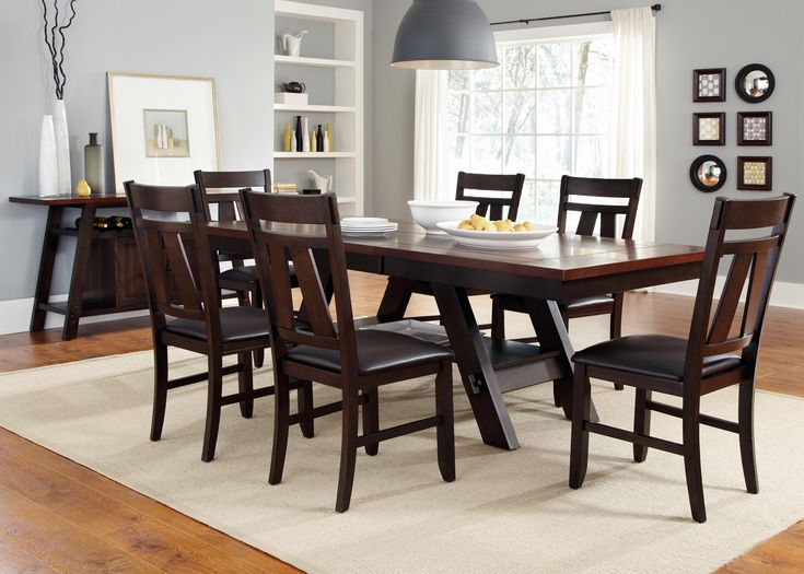 Best 25 Casual Dining Rooms Ideas On Pinterest Coastal
