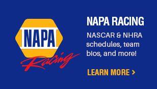 Camp Verde Auto Parts | NAPA Auto Parts