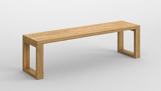 bancs bois massif bancs sur mesure banc bois massif en ligne acheter pas cher fab. Black Bedroom Furniture Sets. Home Design Ideas