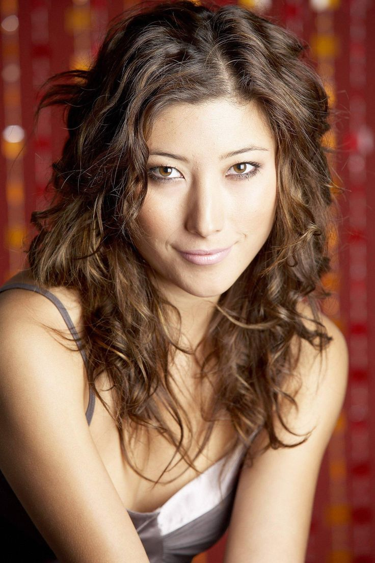 Showing Porn Images for Dichen lachman porn | www ...