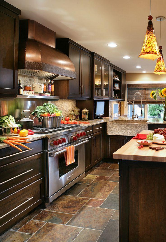 Kitchen Design   August 2014 98