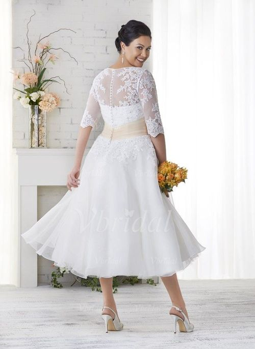 17 besten Brautkleider Bilder auf Pinterest | Hochzeitskleider ...