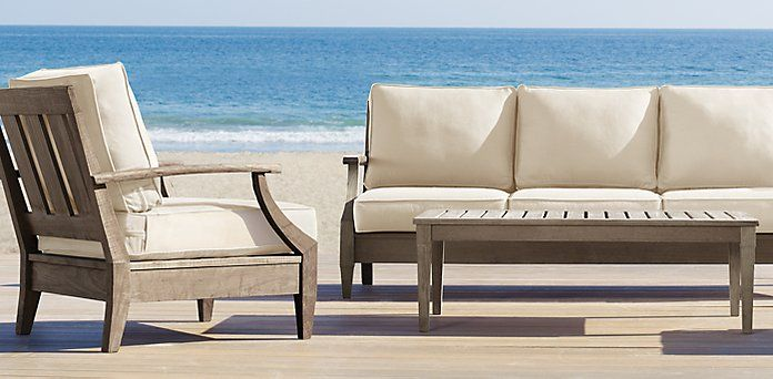 17 Best Images About Outdoor Wood Furniture Ideas On