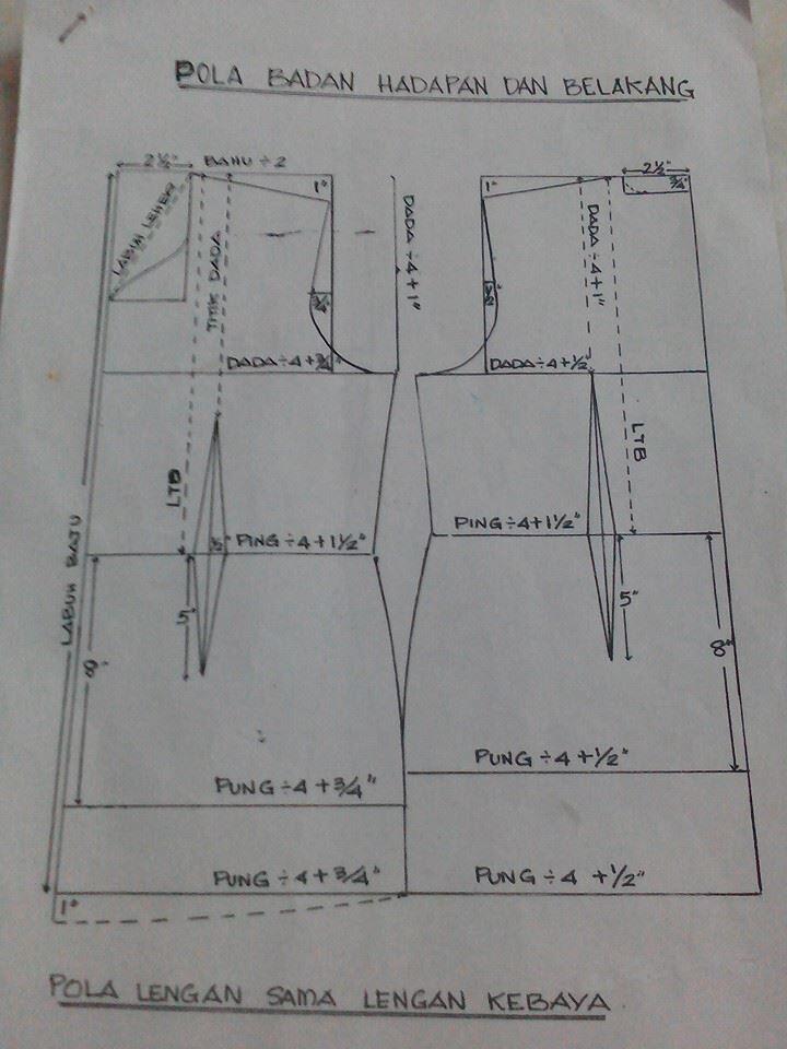 27ab193c5e43c342cabe150d0c55c877.jpg (720×960)