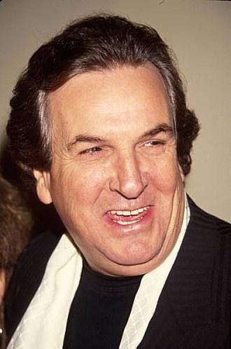 - DANNY AIELLO -born June 20, 1933 ~ Italian American actor