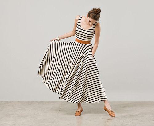 #Dress #Casual