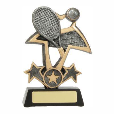 Tennis Bursting Star 115mm