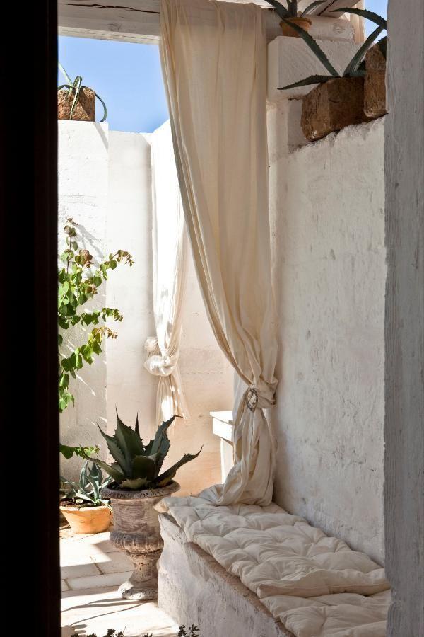 rideaux balcon terrasse free rideaux de terrasse exterieur vente rideaux exterieur annonces. Black Bedroom Furniture Sets. Home Design Ideas