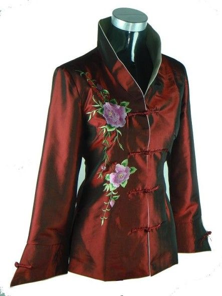 Wool Coat, Velvet Coat, Twill Coat, Silk Coat, Satin Coat, Poplin Coat, Rayon Coat, Black Coat For Mens, Pink Coat For Women, Red Coat, Lab Coat,