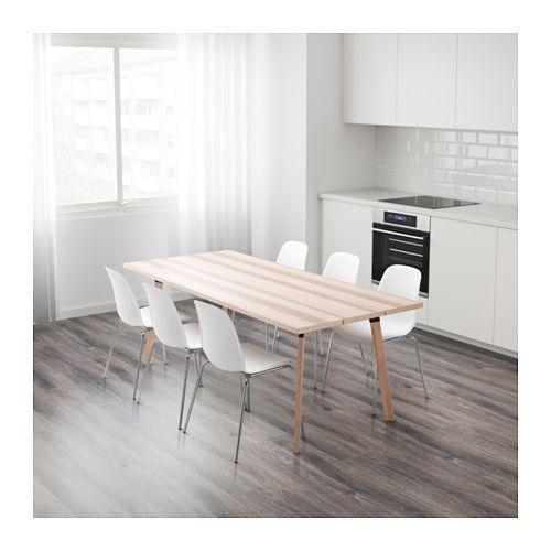 YPPERLIG Bord  - IKEA