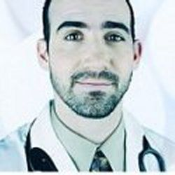 Best 25 physician assistant salary ideas on pinterest physician if you are looking for the best physician assistant career options then take a look at malvernweather Choice Image