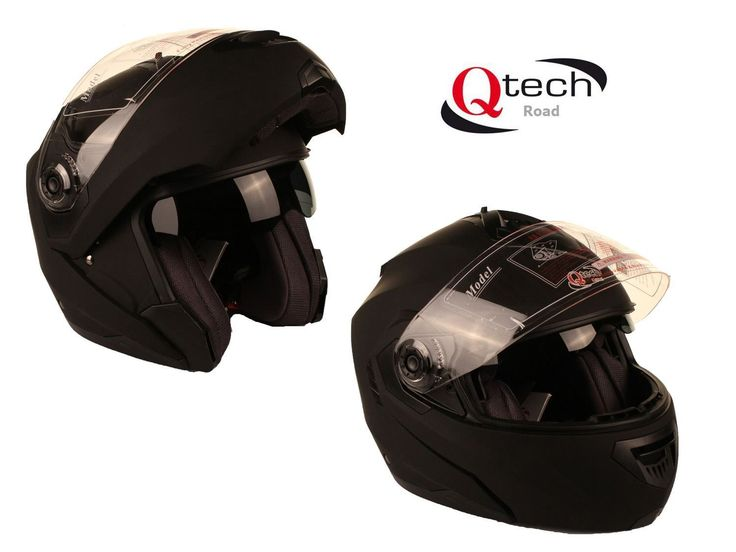 new product £39.95 amazing quality road legal and approved
