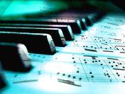 Aktuelles - In hoechsten Toenen! Konzert-& Künstleragentur - klassische Musik