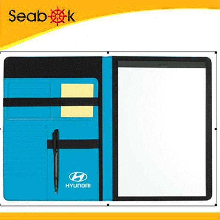 문서 폴더, 서류철-파일 폴더 -제품 ID:554792186-korean.alibaba.com