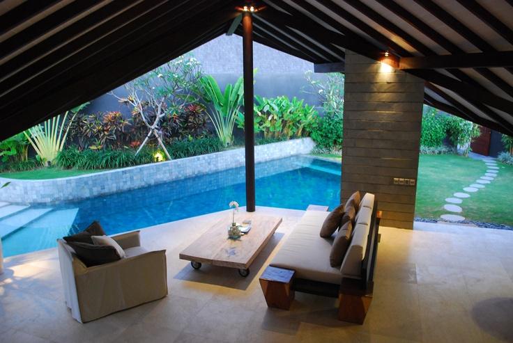 Villa-Layar-Veranda-Pool.jpg (1280×859)