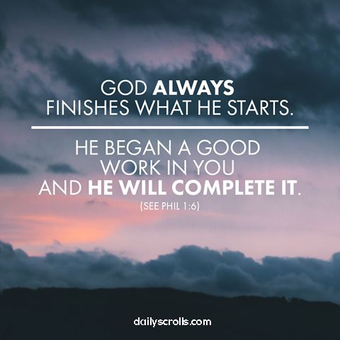1000 images about bible quotes on pinterest