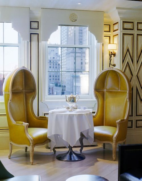 Best Nyc Restaurant Images On   Nyc Restaurants