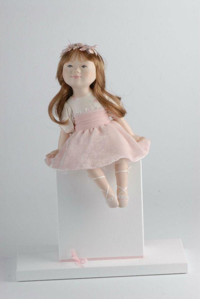 Porcelain dolls - http://arthandmade.net/catalog/farforoviekykli doll, porcelain doll, collectible doll, interior doll, handmade doll, gift, original gift, unique gift, craft, handmade, collection, Gallery Magical World, кукла, купить куклу, фарфоровая кукла, коллекционная кукла, интерьерная кукла, кукла ручной работы, подарок, оригинальный подарок, уникальный подарок, ручная работа, коллекция, Галерея Волшебный мир