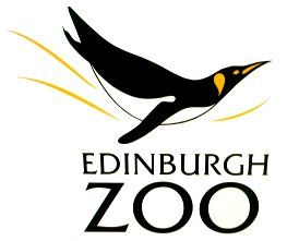 Edinburgh Zoo Logo