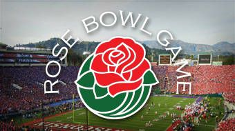 2016 Rose Bowl Packages | Parade Tickets & Hotel Travel in ...