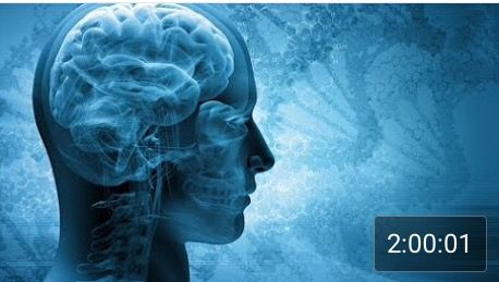 Teach Brain To Produce Wanted Behavior ➤ Subconscious Training   Affirmations  - Higher Self https://youtu.be/H2qi20gD7h4