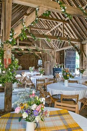 17 Best Images About English Farms And Barns On Pinterest