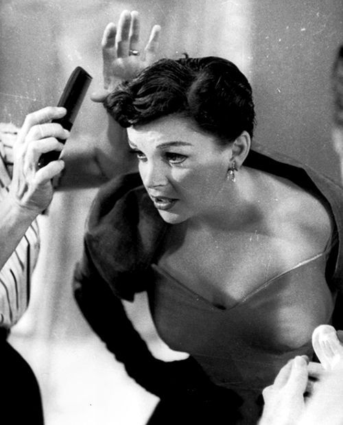 65 Best Candid Camera Judy Garland Out And About Images -6552
