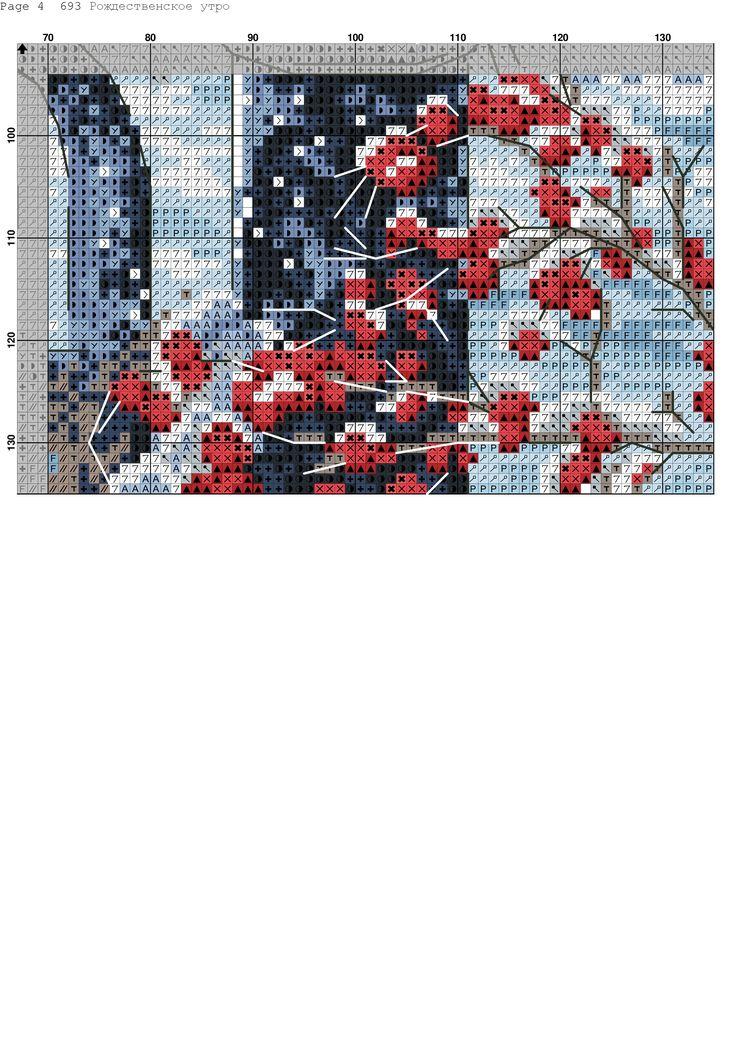 Rozhdestvenskoe_Utro-004.jpg 2,066×2,924 píxeles