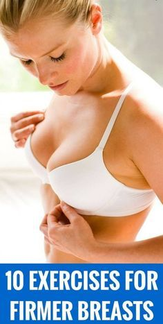 10-exercises-for-firmer-breasts