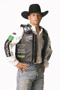 My newest obsession, Bull riders