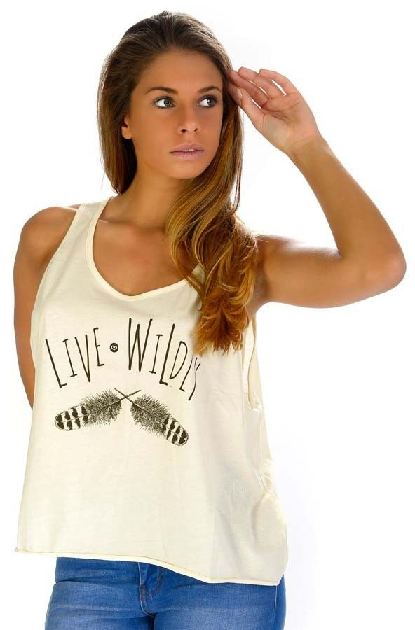 Top Ericeira Surf & Skate LIVE WILDLY OFF WHITE