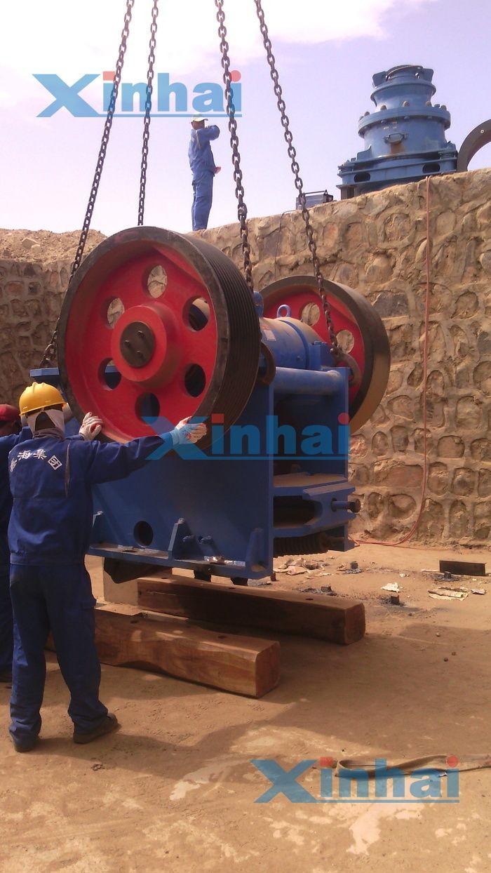 Наш проект по обогащению гравитации и CIP 500t/d золотых руд в Куш Судан! http://www.miningmachines.ru/project/Kush/ https://youtu.be/4GDI1T68zpM