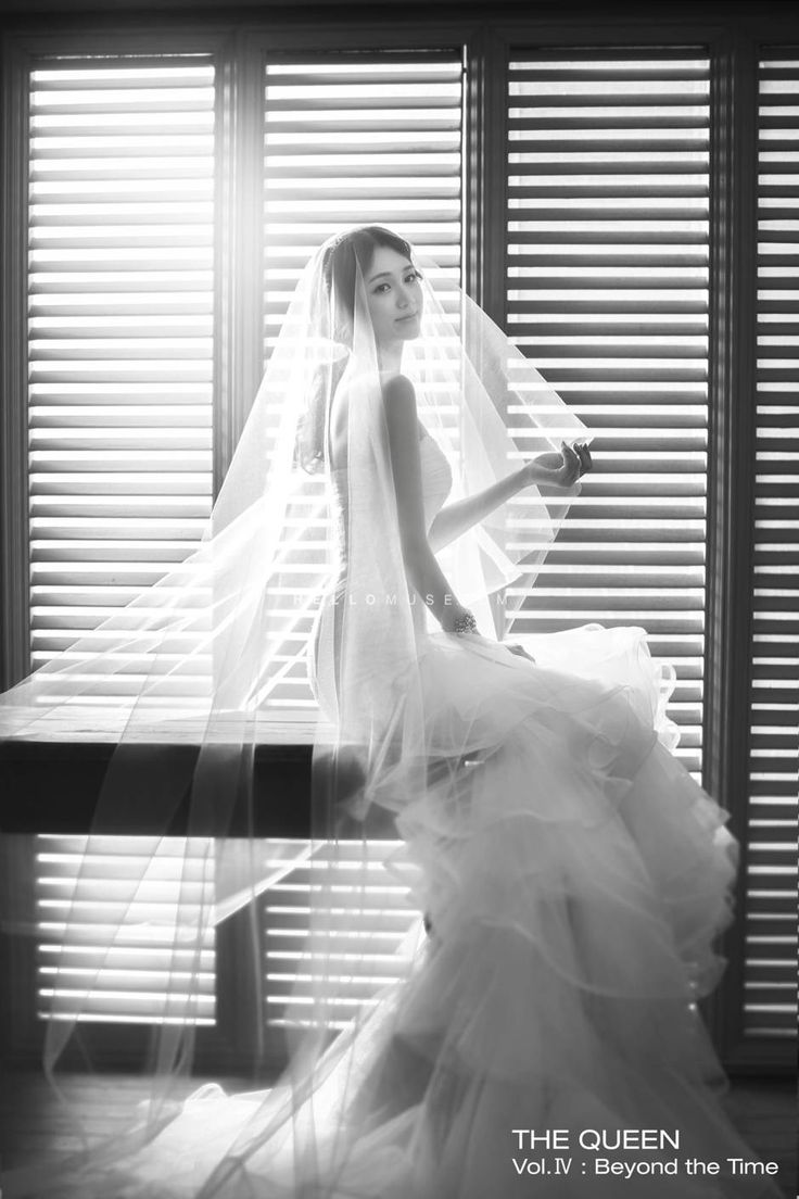 Weddingritz have 20 years of experience in