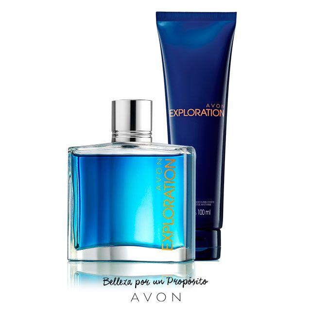 El azul del mar te lleva más allá de lo imaginado. Exploralo con todos tus sentidos.