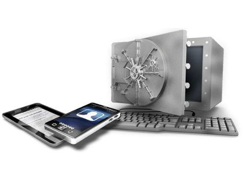Día del Internet Seguro - Protege tus Redes Sociales | Revista PyM