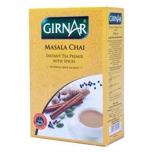 Girnar Masala Chai #Tea #ChaiTime #Refreshing #Aroma #Taste #Masala
