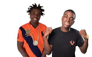 Kodak Black Weight Gain Got Fat?  Kodak Black's weight gain has been seen in his recent Instagram pictures. The rapper got fat during his time in prison. While many complain about how horrible the food is in prison Kodak Black didn't have any problems with it. He was eating good while he was locked up! This article presents Twitter's reaction to the rapper's new look.  Kodak Black was released from prison on Thursday December 1 2016. During his first day out he posted numerous Instagram pics…