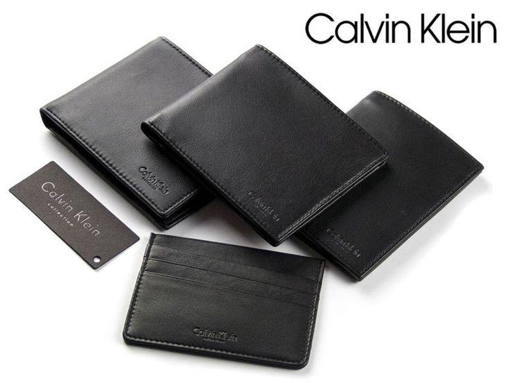 Portfele Calvin Klein! Zapraszamy do sklepu: http://bit.ly/2cLfxRe