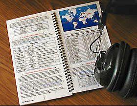 Nifty Radio Monitoring Guide $21.99  Visit Fleetwood Digital for ~400+ #hamr #HamRadio related items! https://goo.gl/UXnTha