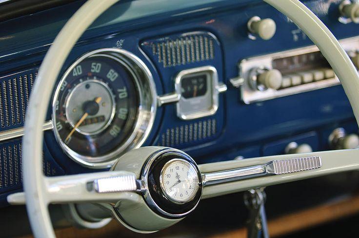 1965-volkswagen