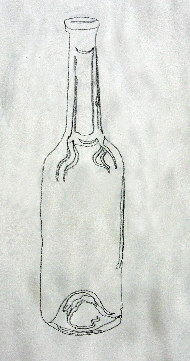 Continuous Contour Line Drawing Definition : Best images about continuous line drawing on pinterest