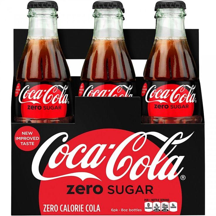 Die besten 25+ Coke calories Ideen auf Pinterest Diät-cola